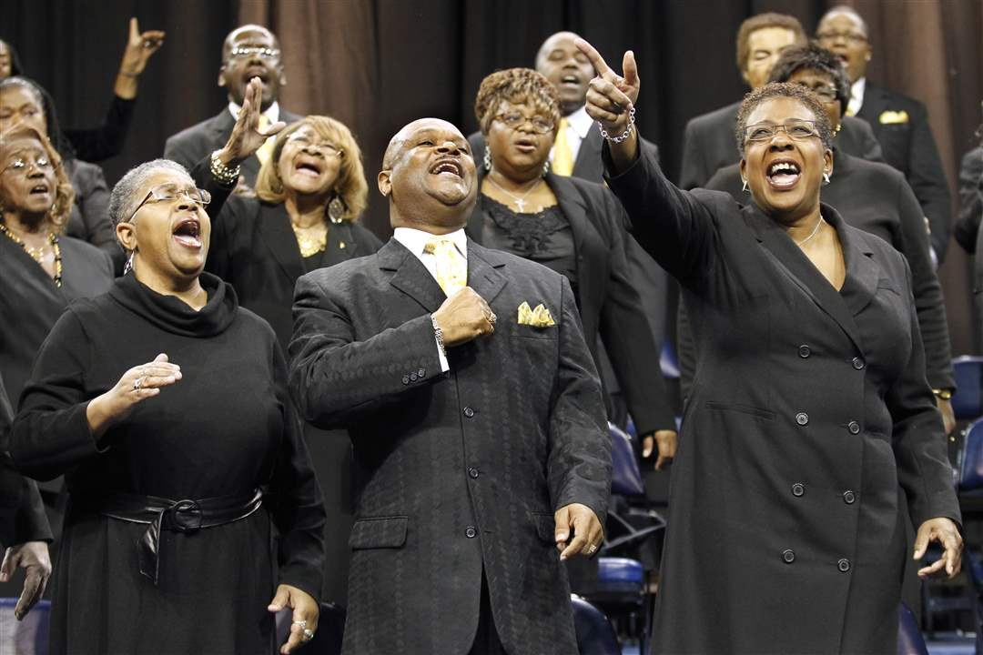 MLK-Toledo-Interfaith-Mass-Choir