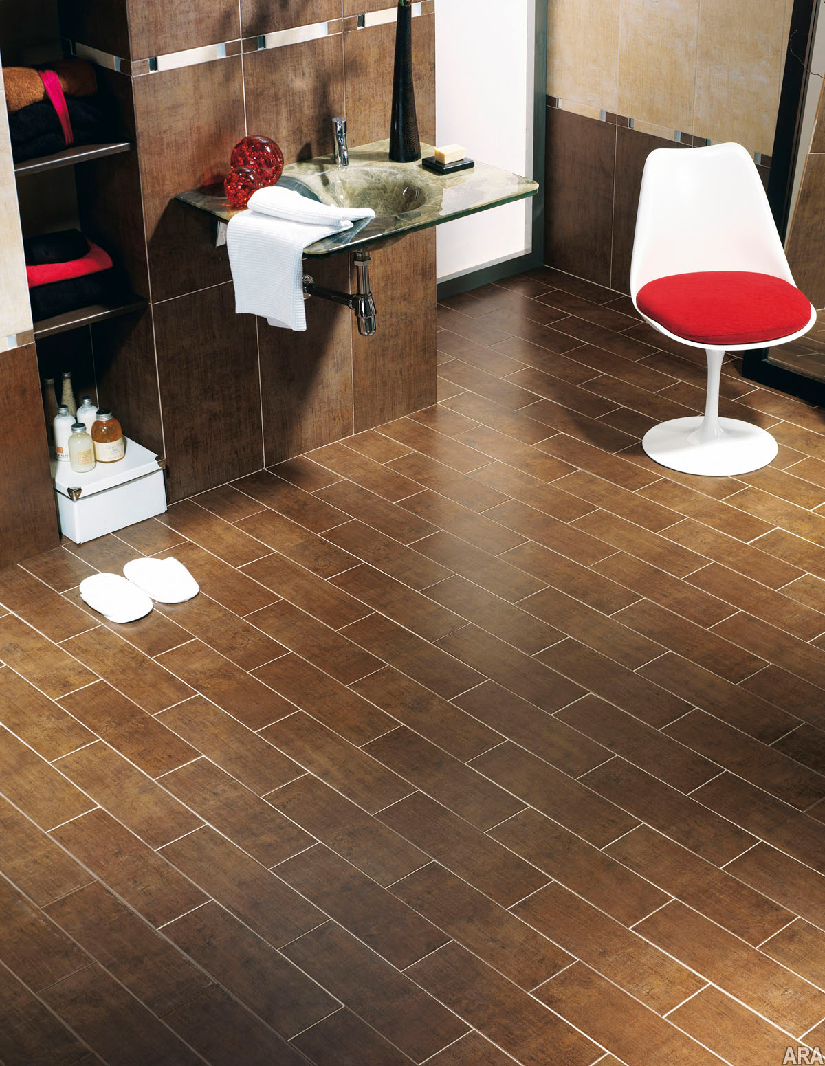 The Renovation Revelation Top Tile Trends For Today S