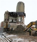The-next-big-task-will-be-razing-the-courthouse-s-clock-tower