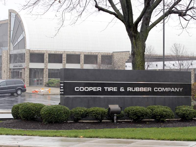 Cooper-Tire-and-Rubber-Company-Jan-20