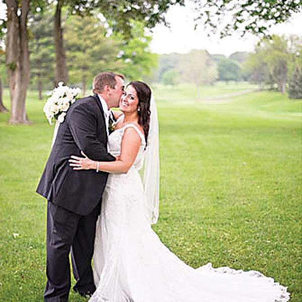 2011-wedding-Joseph-Walsh-Natalie-Rivera-Benavent