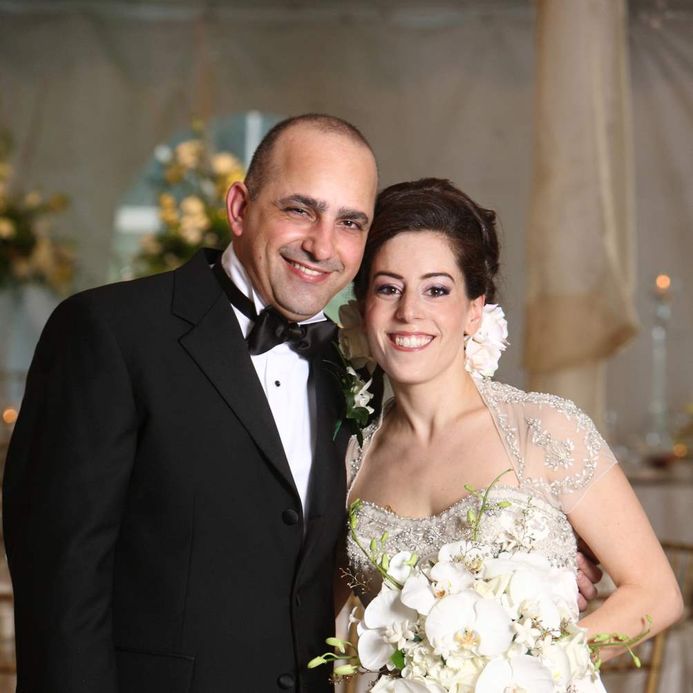 2011-wedding-Samer-El-Dirani-Michelle-Ariss