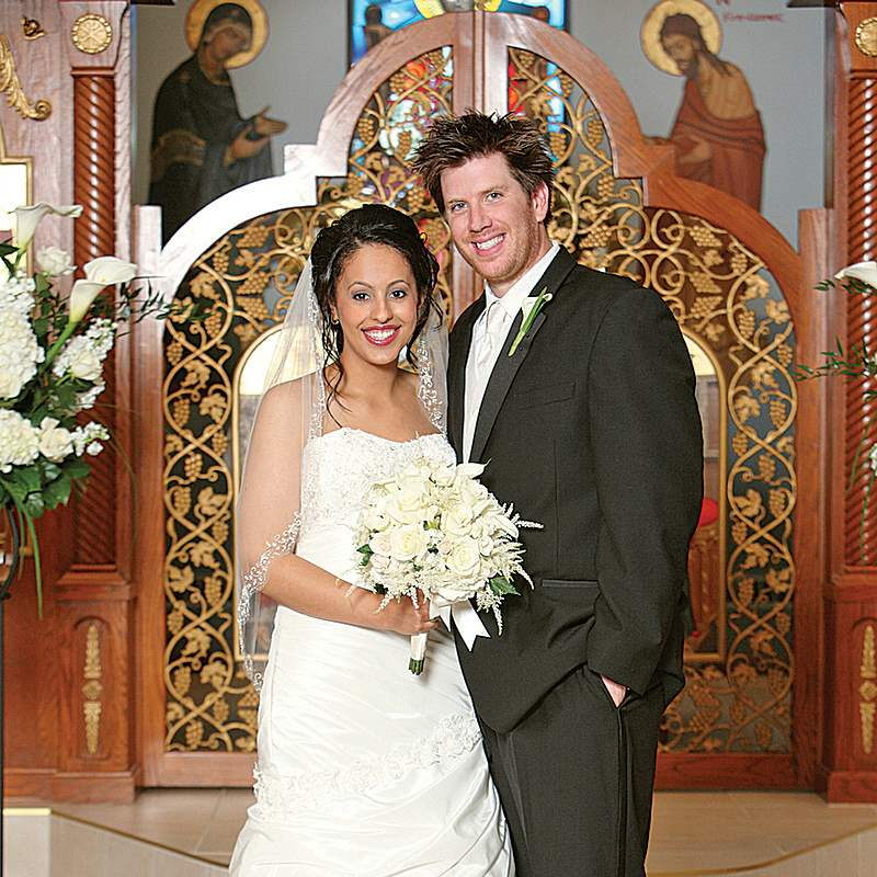 2011-wedding-Sarah-Jacob-Phoevos-Hughes