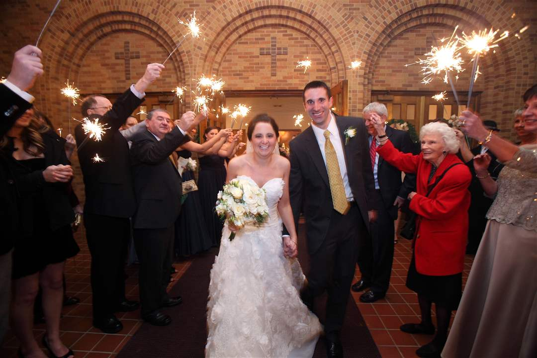 2011-wedding-Kelly-Kookoothe-Pat-Carroll