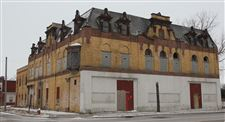 E-Toledo-landmark-expected-to-be-razed
