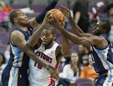 Grizzlies-hold-off-Pistons-for-victory