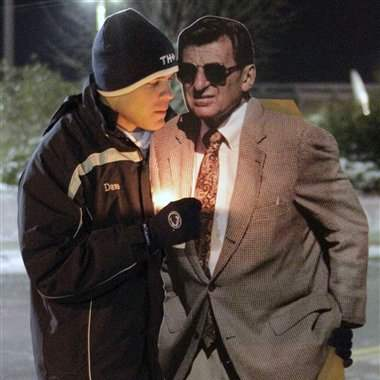 OBIT-JOE-PATERNO-FOOTBALL-19