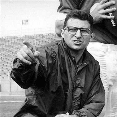 Obit-Joe-Paterno-Football-1