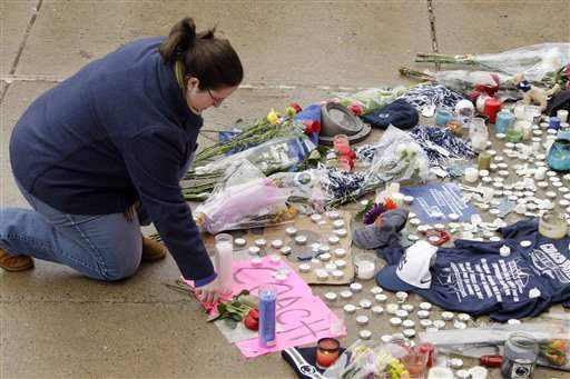 Obit-Joe-Paterno-Football-26