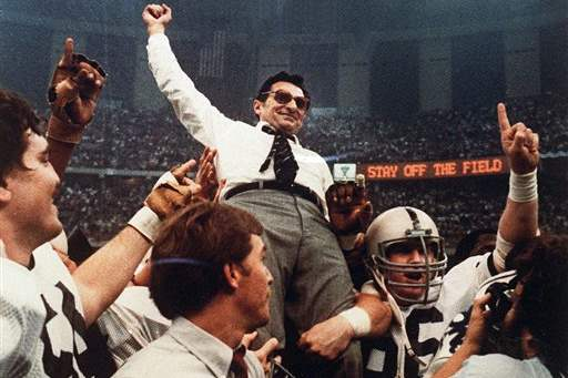 Obit-Joe-Paterno-Football-6