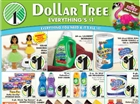 dollartree1