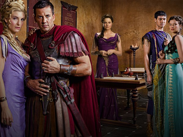whitfield scene andy spartacus frontal