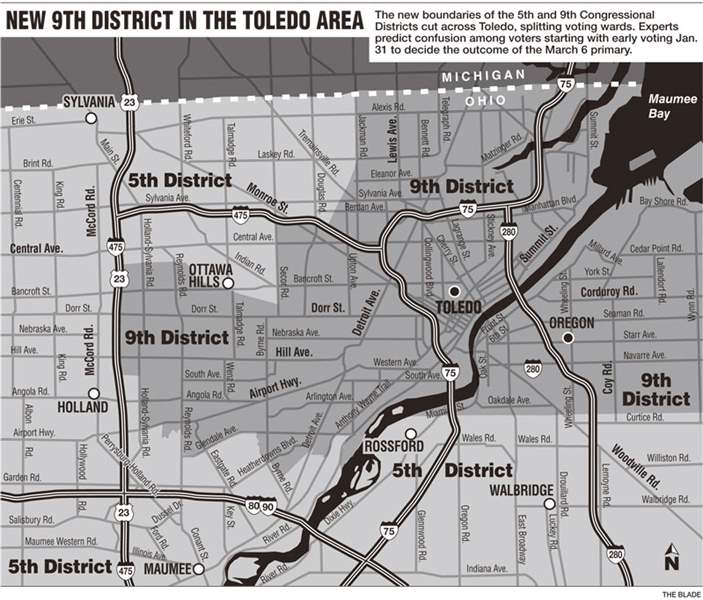 district-map-01-23-2012