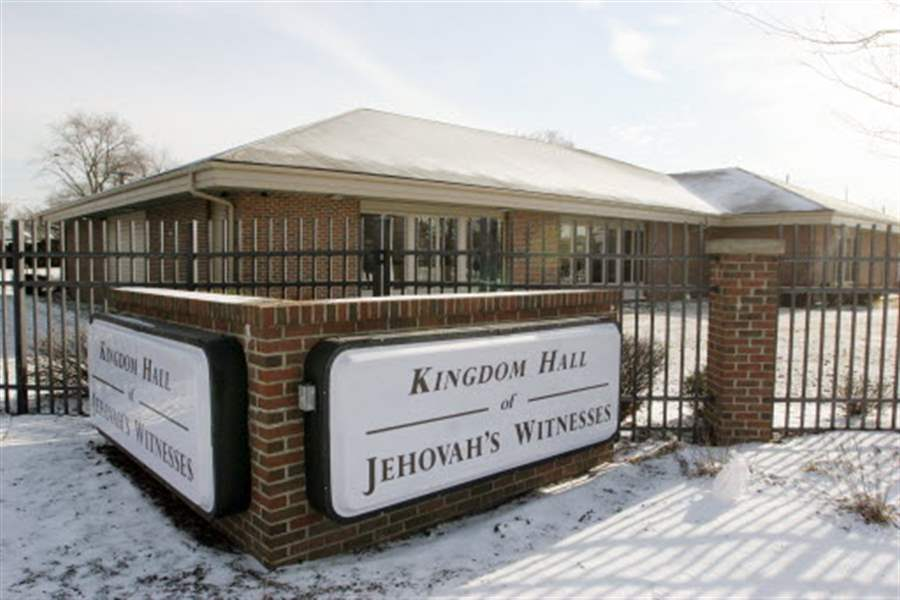 jehovah-former-office-building-01-23-2012
