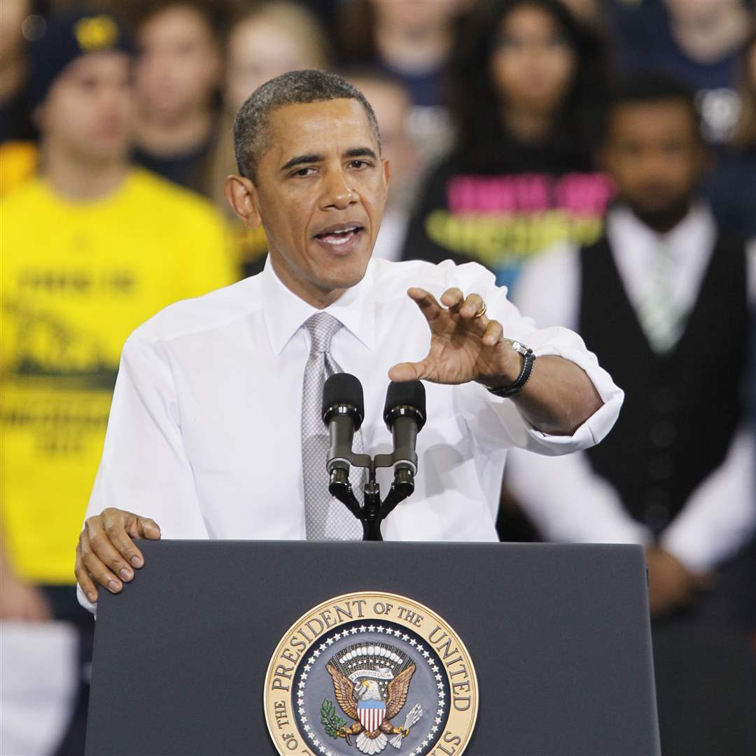 obama-speaks-at-michigan-1