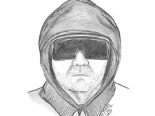 Gas-station-robbery-suspect-in-Monroe-Mich