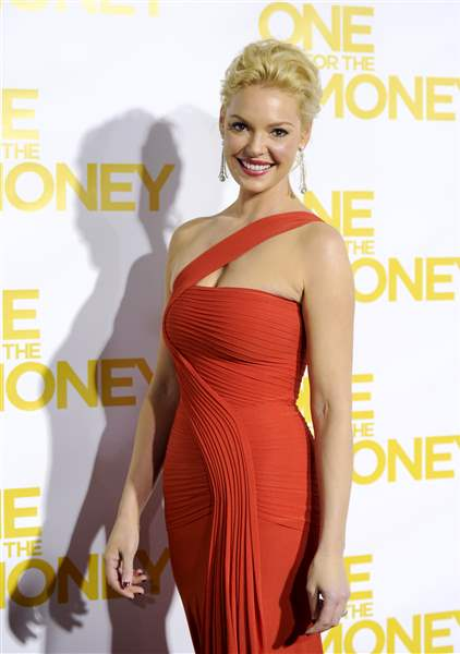 Katherine-Heigl-one-for-the-money