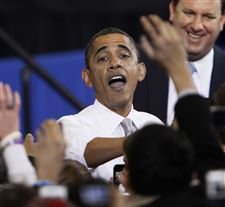 President-Obama-greets-the-crowds-at-UM-1