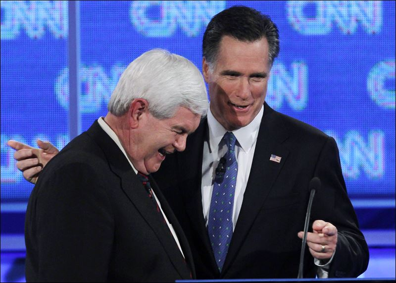 romney chat sites Datalounge - gay celebrity gossip, gay politics, gay news and pointless bitchery since 1995.