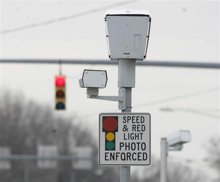 red-light-cameras-talmadge-sylvania