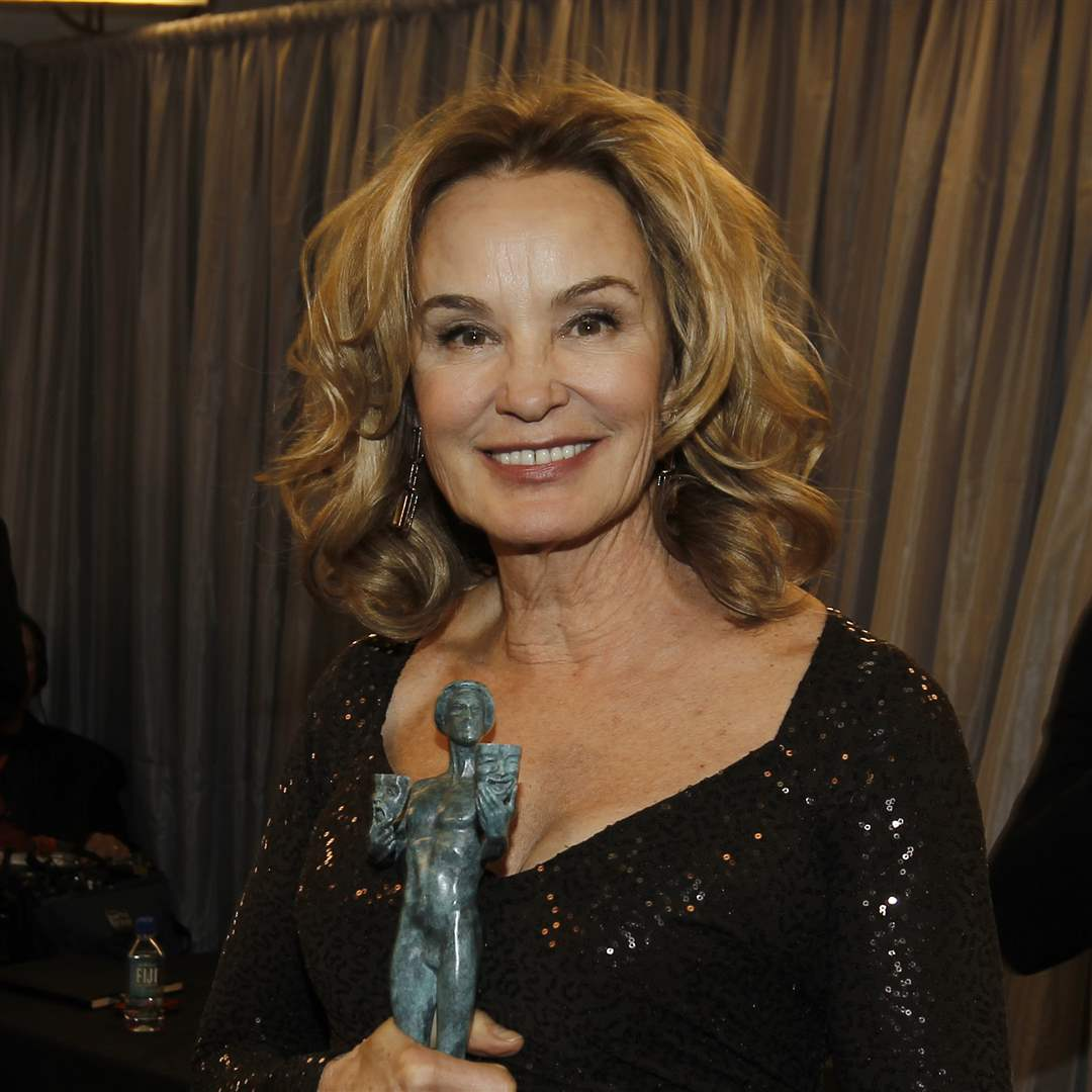 SAG-Awards-Insider-Jessica-Lange-best-female-actor-in-drama-series