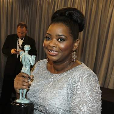 SAG-Awards-Insider-Octavia-Spencer-best-supporting-female-actor-drama