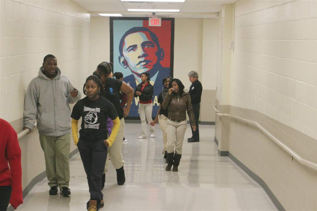 obama-mural-students-scott-1