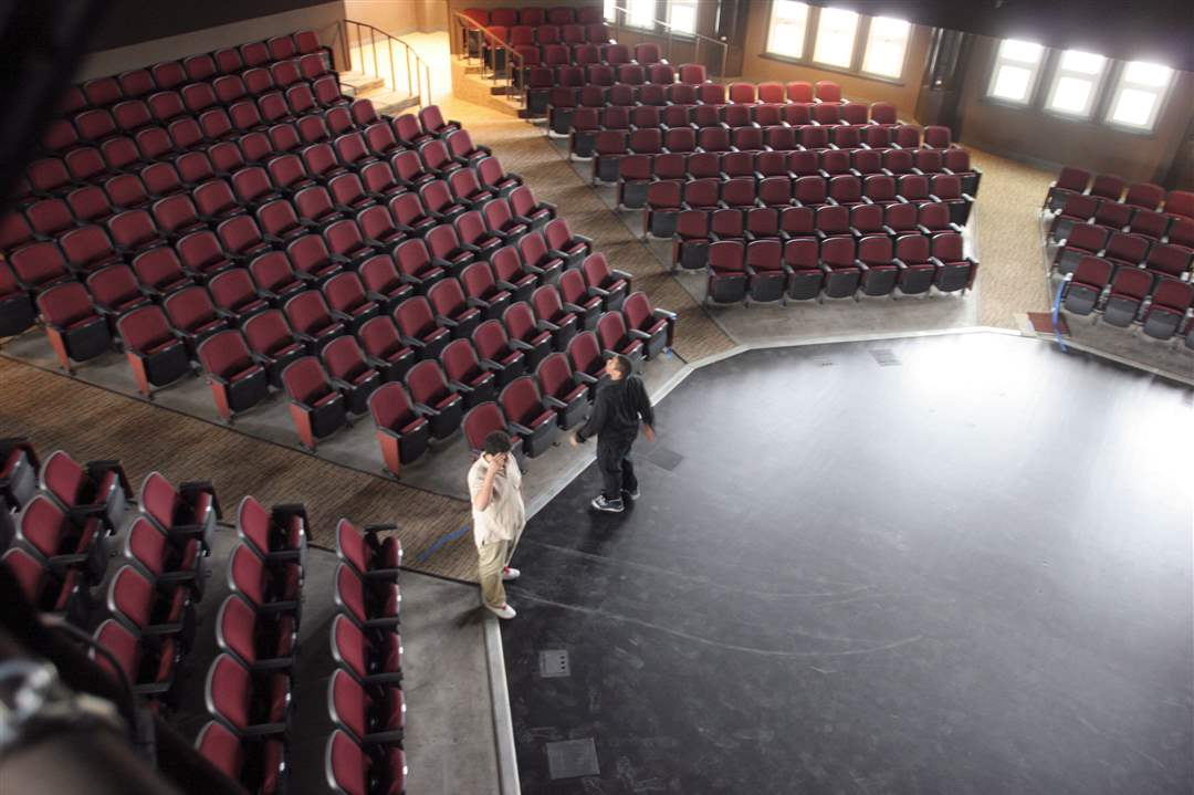 theater-scott-high-school-1