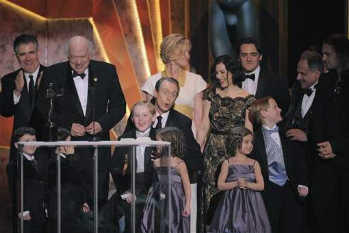SAG-Awards-Show-Boardwalk-Empire-best-drama