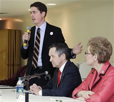 9th-Congressional-district-debate