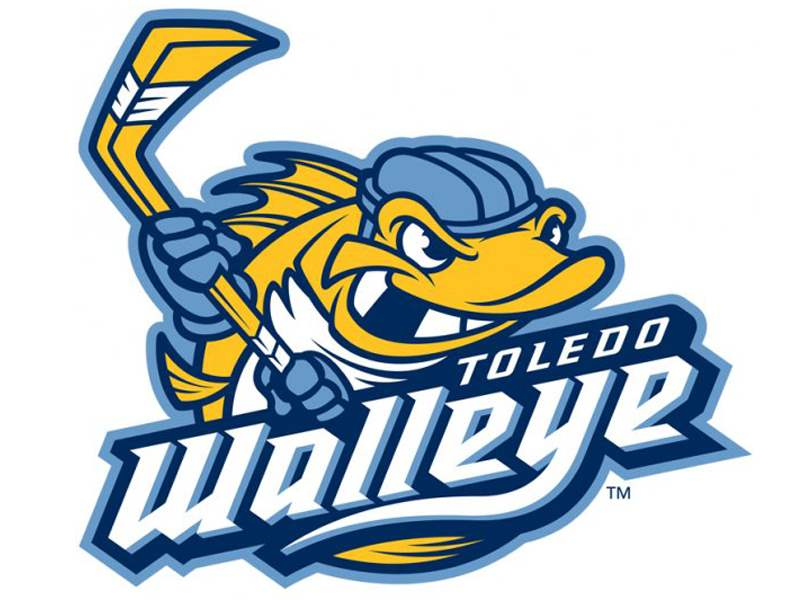 Toledo-Walleye-blanked