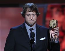 Lions-Stafford-named-comeback-player-of-the-year
