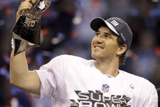 manning-with-trophy-02-06-2012