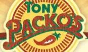 tony-packo-s-02-06-2012