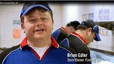 Brian-Edler-Fremont-Ohio-Dominos-franchisee