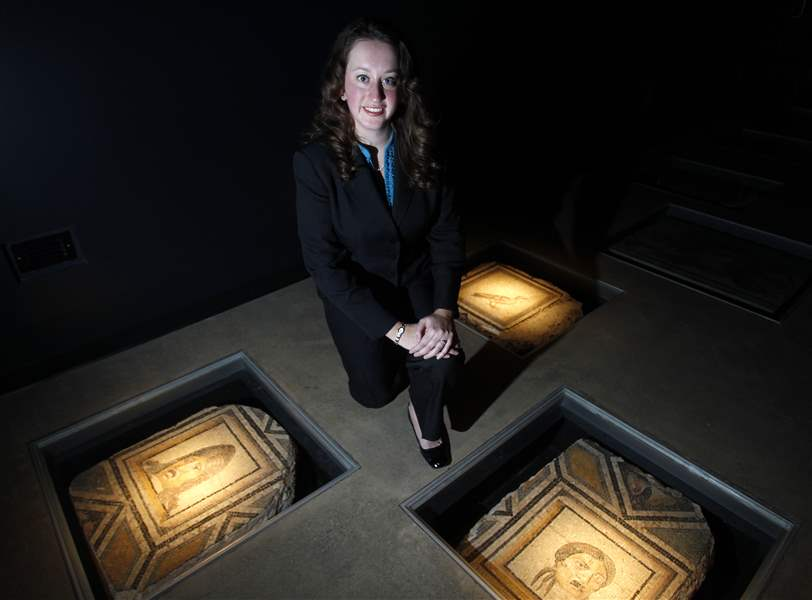 Dr-Stephanie-Langin-Hooper-Assistant-Professor-of-Ancient-Art-Histor