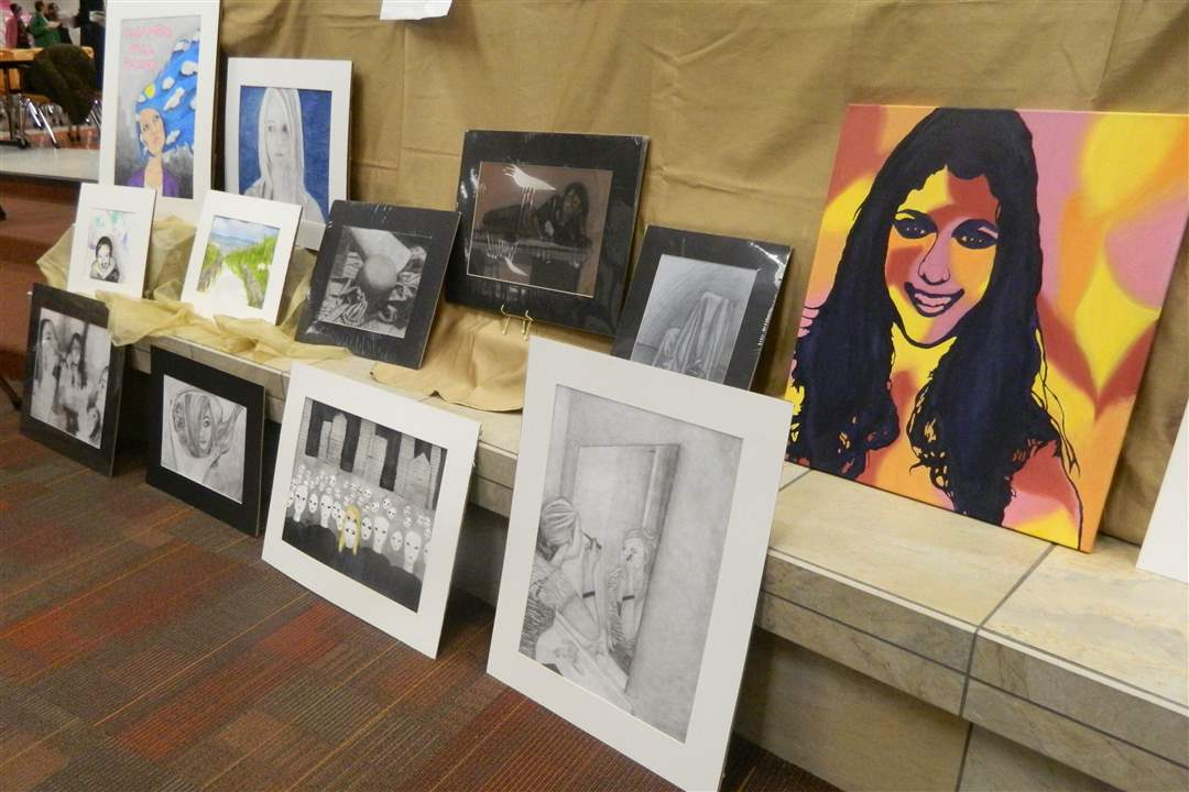 art-southview-open-house