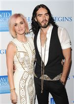 Katy-Perry-Russell-Brand-divorce