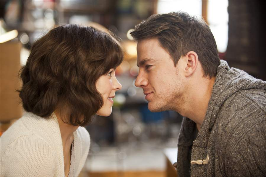 Film-Review-The-Vow-2