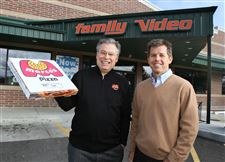 Marco-s-teams-up-with-Family-Video-with-aim-to-be-4th-largest-pizza-chain