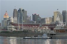 Cincy-ballpark