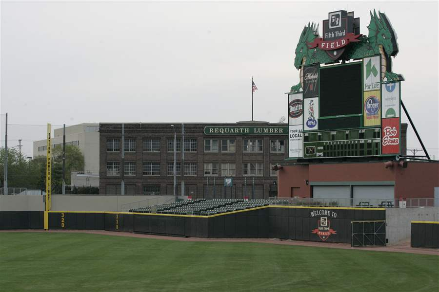 Dayton-Fifth-Third-Field-6-23-08