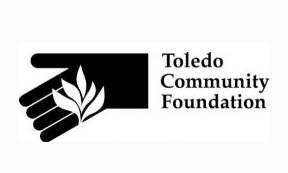 Toledo-Community-Foundation