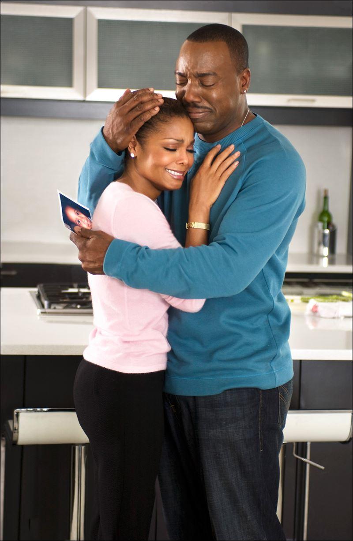 winner black women dating site Free to join & browse - 1000's of black women - interracial dating for men & women - black, white, latino, asian single black women for you to meet.