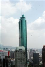 Empire-Building-Shenzhen-China-Wu-Kin-Hung