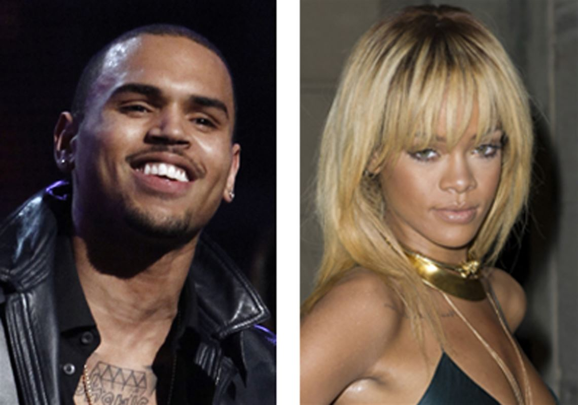 Surprising Chris Brown Rihanna Collaborate On Remixes Of His Turn Up The Birthday Cards Printable Benkemecafe Filternl