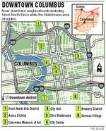 Downtown-Columbus-map-6-25-08