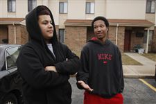 Toledo-teens-Johny-Smith-16-left-and-Lequan-Gephart-15