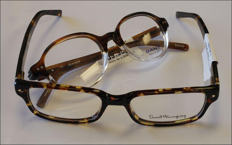 Glasses Eye Mart