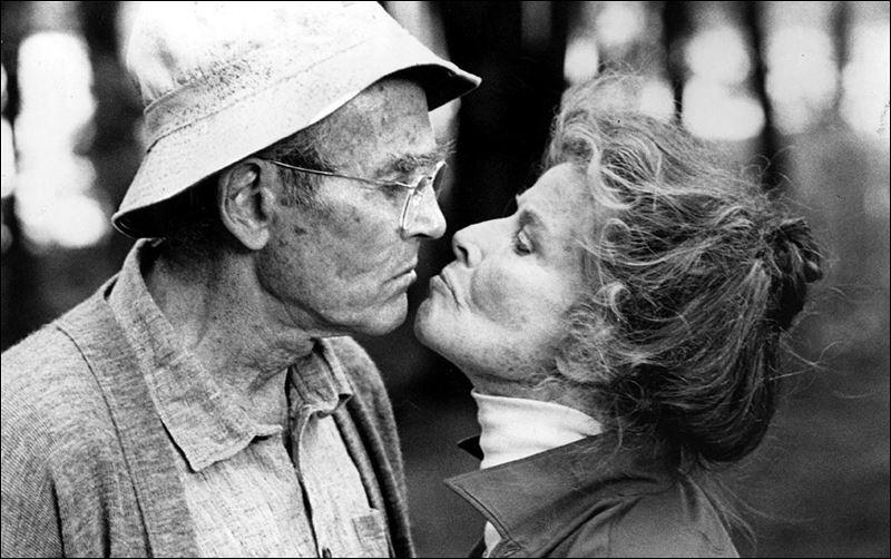 Henry Fonda - Beautiful HD Wallpapers
